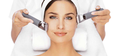 exclusive natural face lift plano skin care facials
