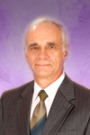 Dr Richard Peck Author, Tai Chi Instructor, Top Acupuncturist Plano TX