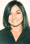Zarfeen Virani Medical Aesthetician in Plano Tx at Integrated Center for Oriental Medicine