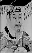 History of Oriental Medicine