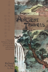 Ancient Travels