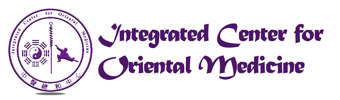 Integrated Center For Oriental Medicine